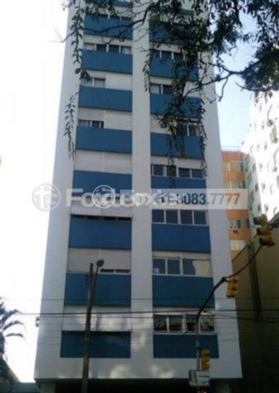 Foxter Imobiliária - Apto 2 Dorm, Independência