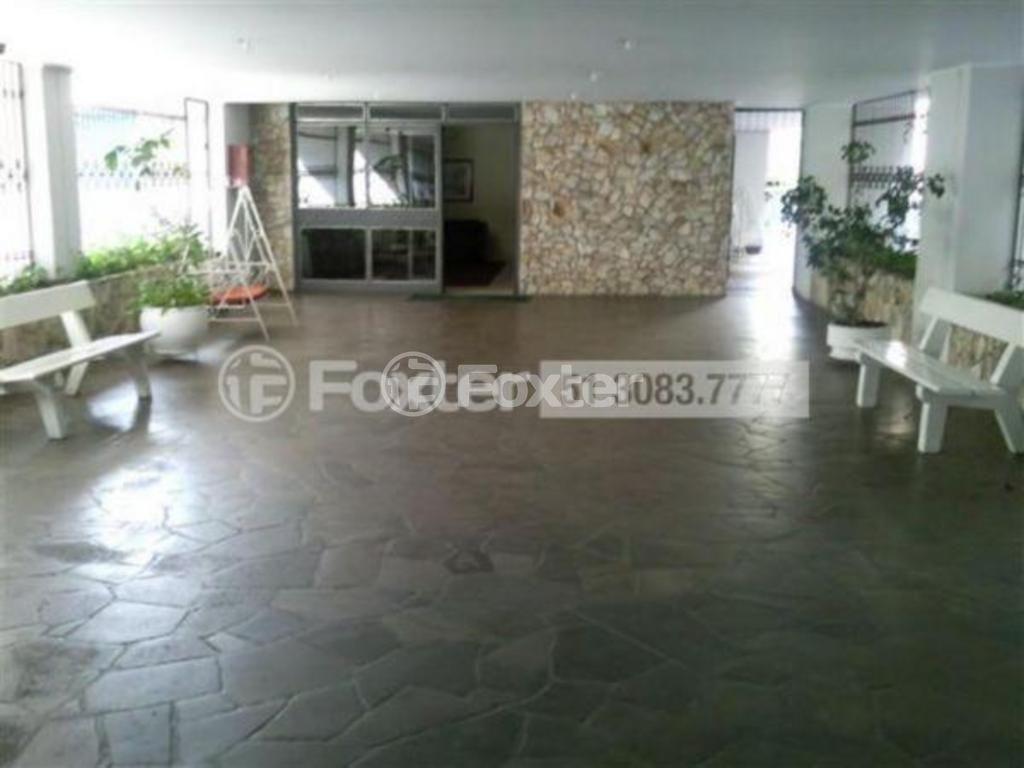 Foxter Imobiliária - Apto 2 Dorm, Independência - Foto 3
