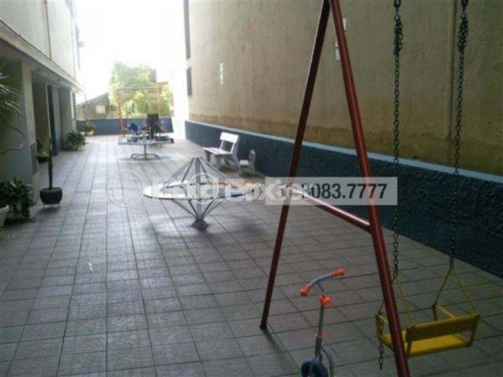 Foxter Imobiliária - Apto 2 Dorm, Independência - Foto 2