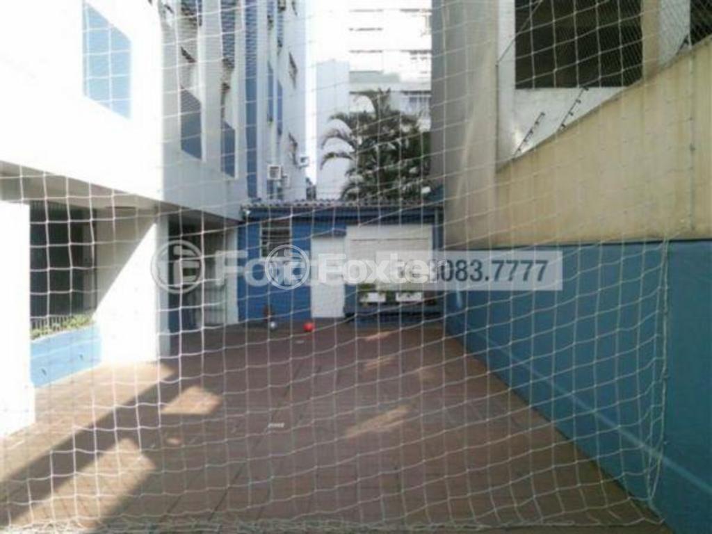Foxter Imobiliária - Apto 2 Dorm, Independência - Foto 4
