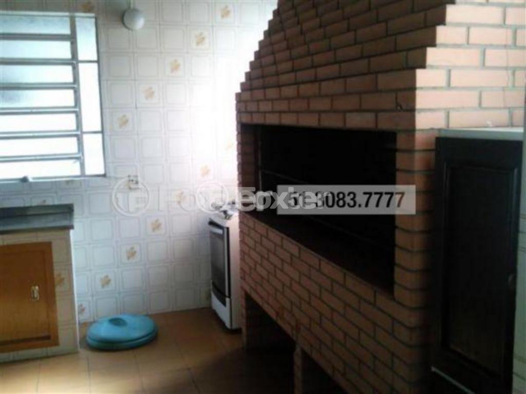 Foxter Imobiliária - Apto 2 Dorm, Independência - Foto 5