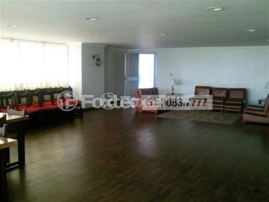 Foxter Imobiliária - Apto 2 Dorm, Independência - Foto 6