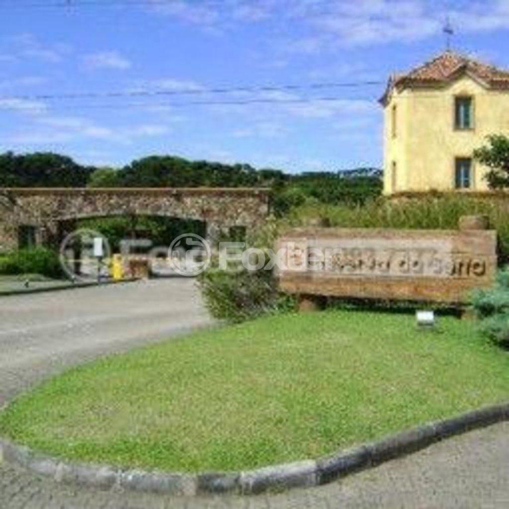 Foxter Imobiliária - Casa 4 Dorm, Reserva da Serra - Foto 2