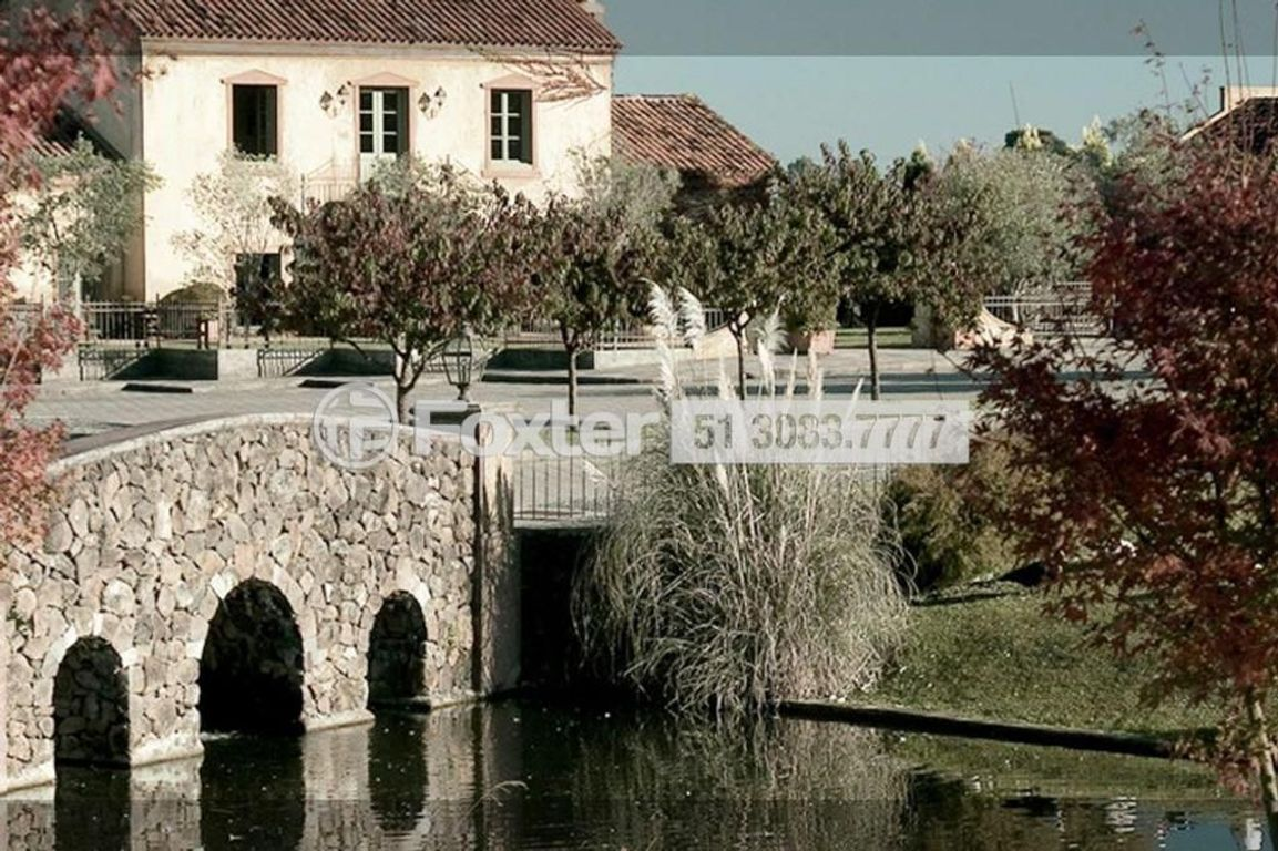 Casa 4 Dorm, Reserva da Serra, Canela (147199) - Foto 4