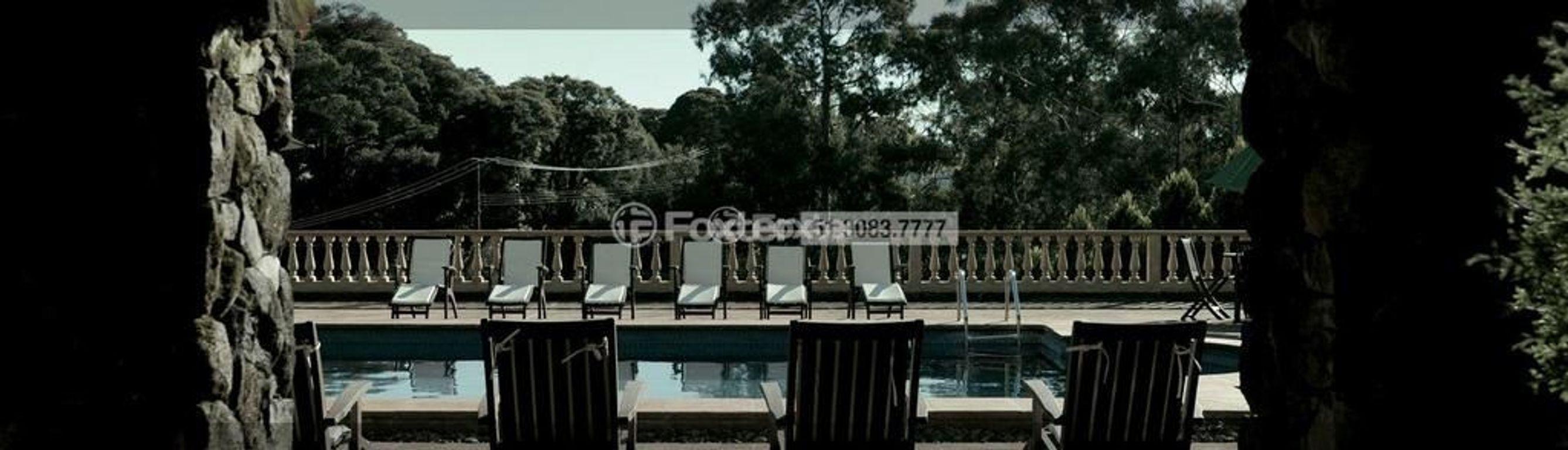 Foxter Imobiliária - Casa 4 Dorm, Reserva da Serra - Foto 6