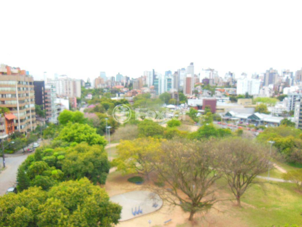 Cobertura 4 Dorm, Bela Vista, Porto Alegre (147798) - Foto 5