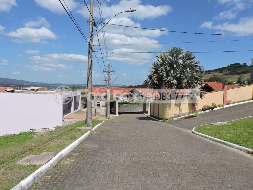 Terreno, Hípica, Porto Alegre (147924) - Foto 4