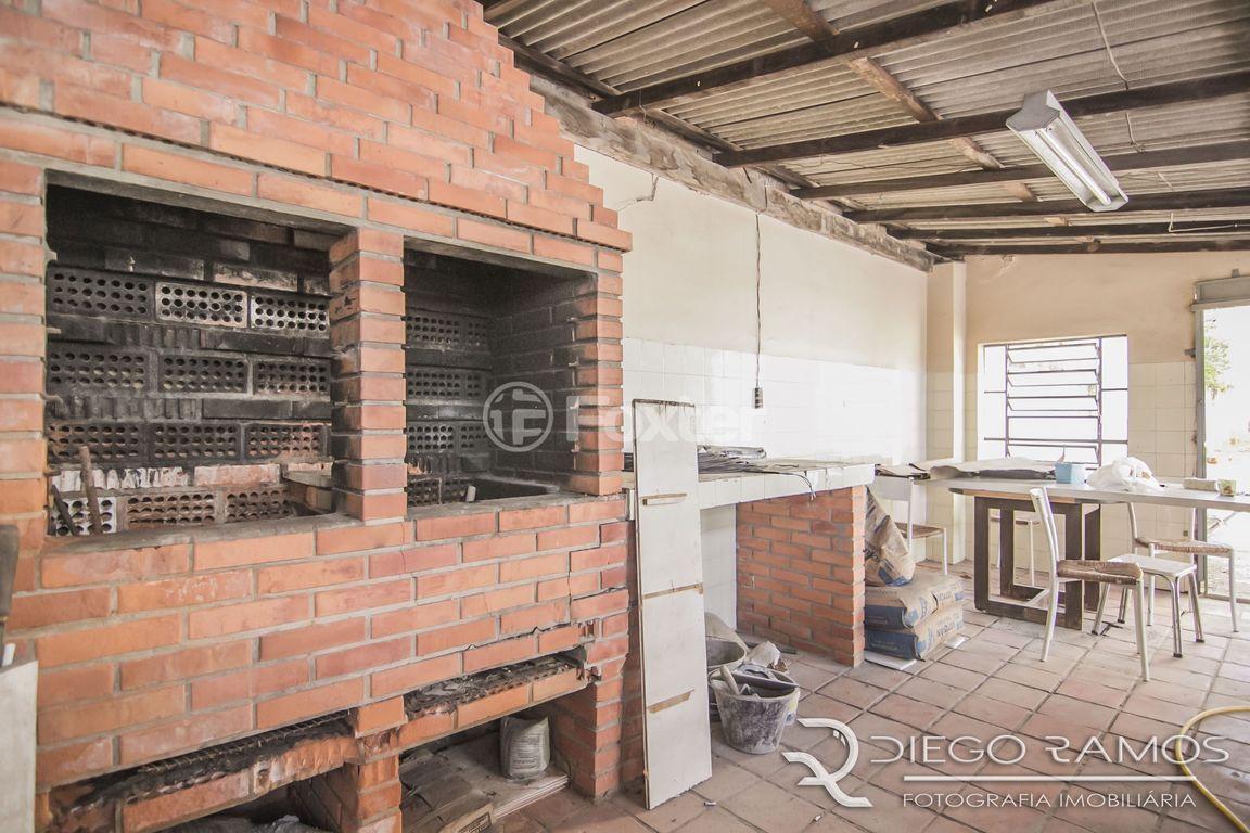 Apto 2 Dorm, Auxiliadora, Porto Alegre (149076) - Foto 7