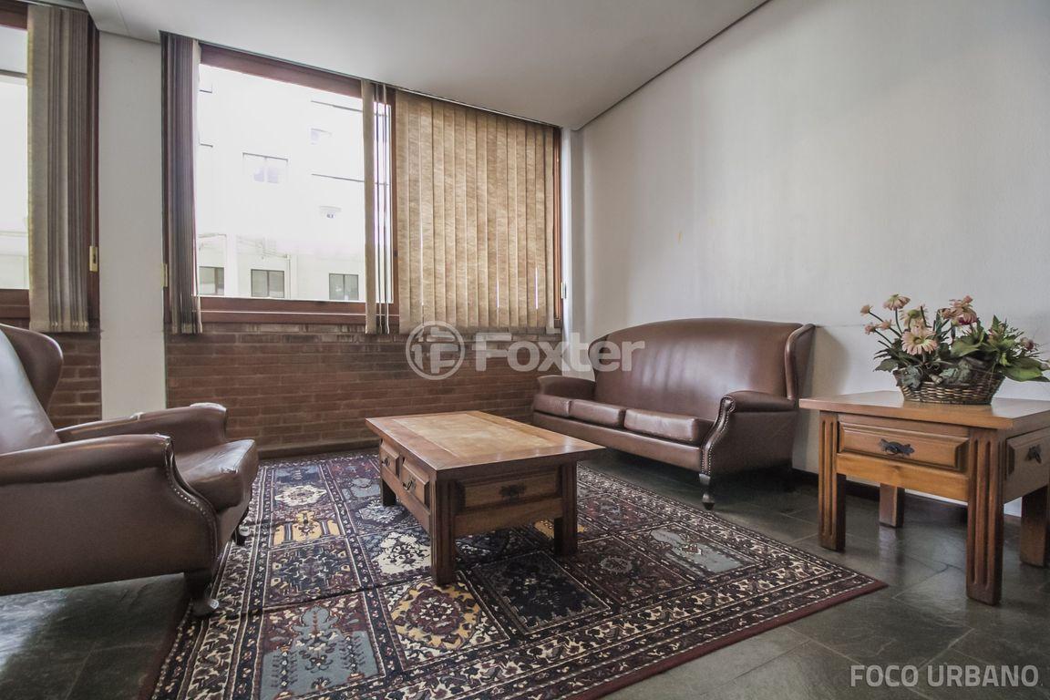 Cobertura 2 Dorm, Mont Serrat, Porto Alegre (124820) - Foto 2