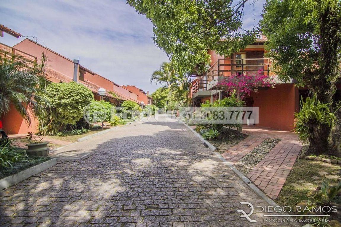 Casa 3 Dorm, Ipanema, Porto Alegre (120174)