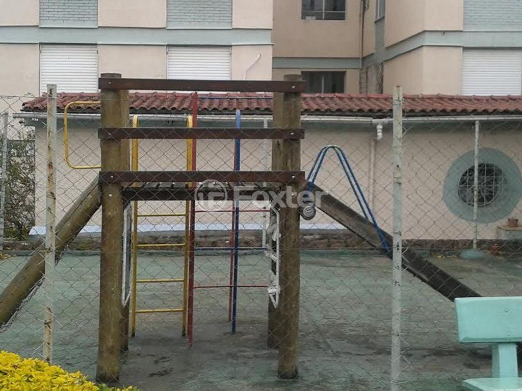 Foxter Imobiliária - Apto 3 Dorm, Cristal (146561) - Foto 4