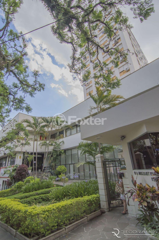 Imóvel: Foxter Imobiliária - Sala, Bom Fim, Porto Alegre