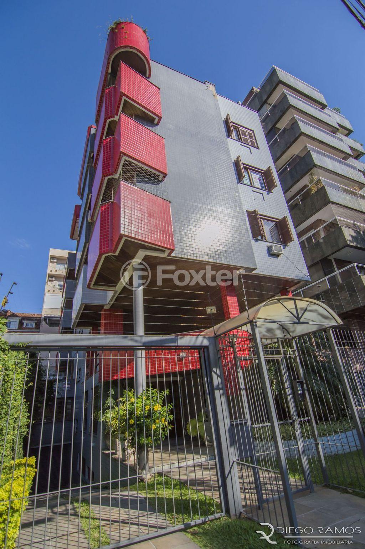 Foxter Imobiliária - Apto 2 Dorm, Moinhos de Vento