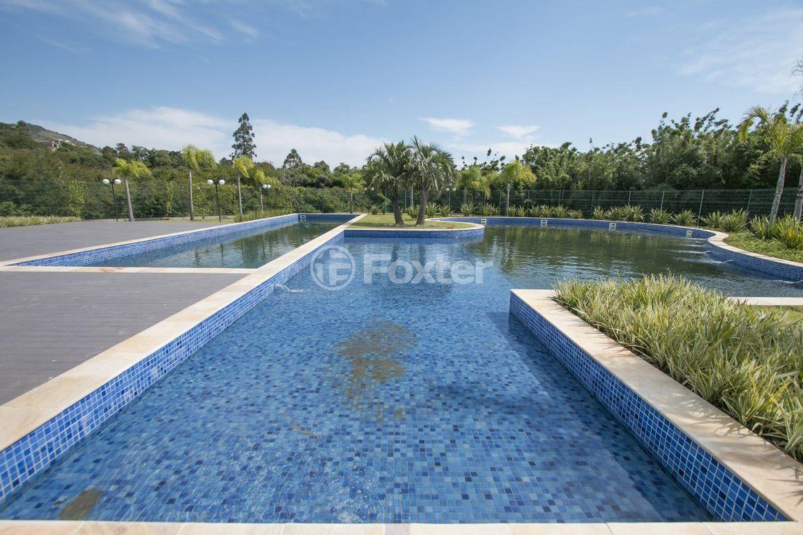 Foxter Imobiliária - Terreno, Vila Nova (137563) - Foto 7