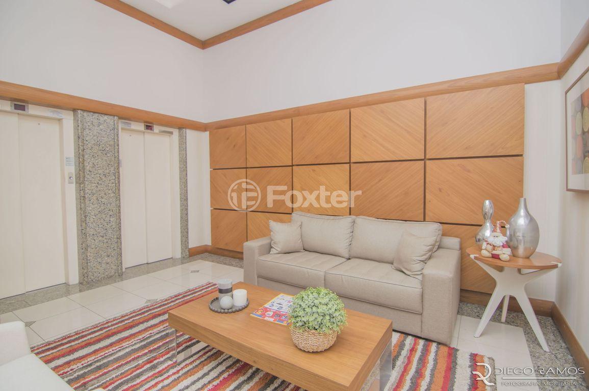 Foxter Imobiliária - Cobertura 3 Dorm (146796) - Foto 3