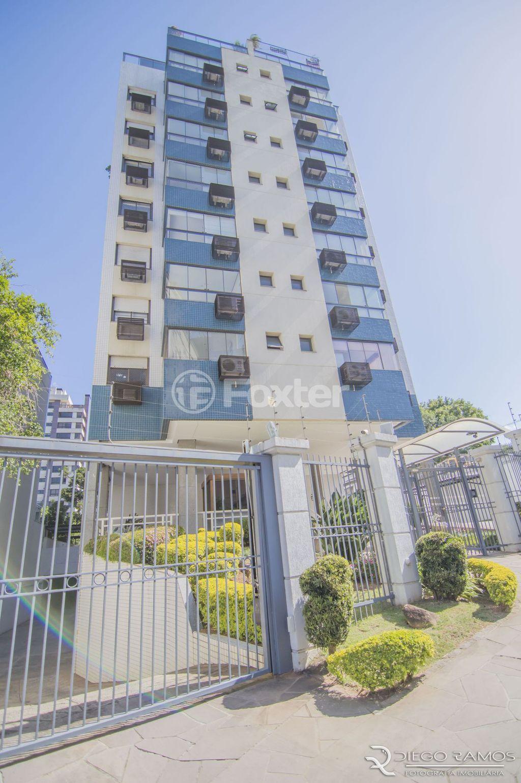 Foxter Imobiliária - Cobertura 3 Dorm (146796) - Foto 2