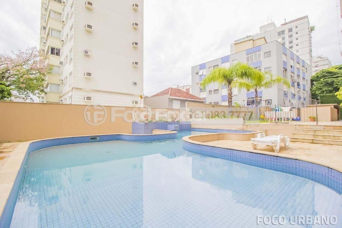 Foxter Imobiliária - Apto 3 Dorm, Rio Branco - Foto 5