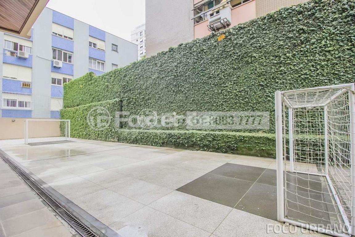 Foxter Imobiliária - Apto 3 Dorm, Rio Branco - Foto 7