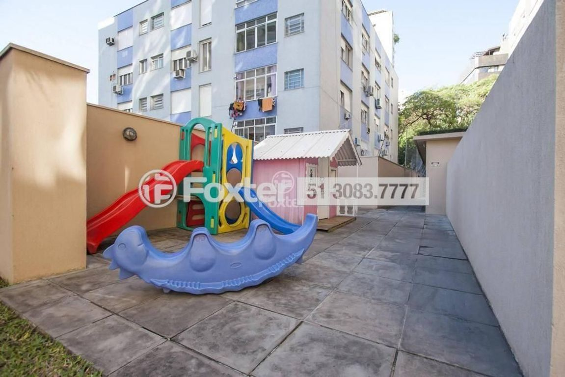 Foxter Imobiliária - Apto 3 Dorm, Rio Branco - Foto 10