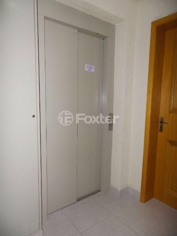 Apto 2 Dorm, Santana, Porto Alegre (144577) - Foto 4