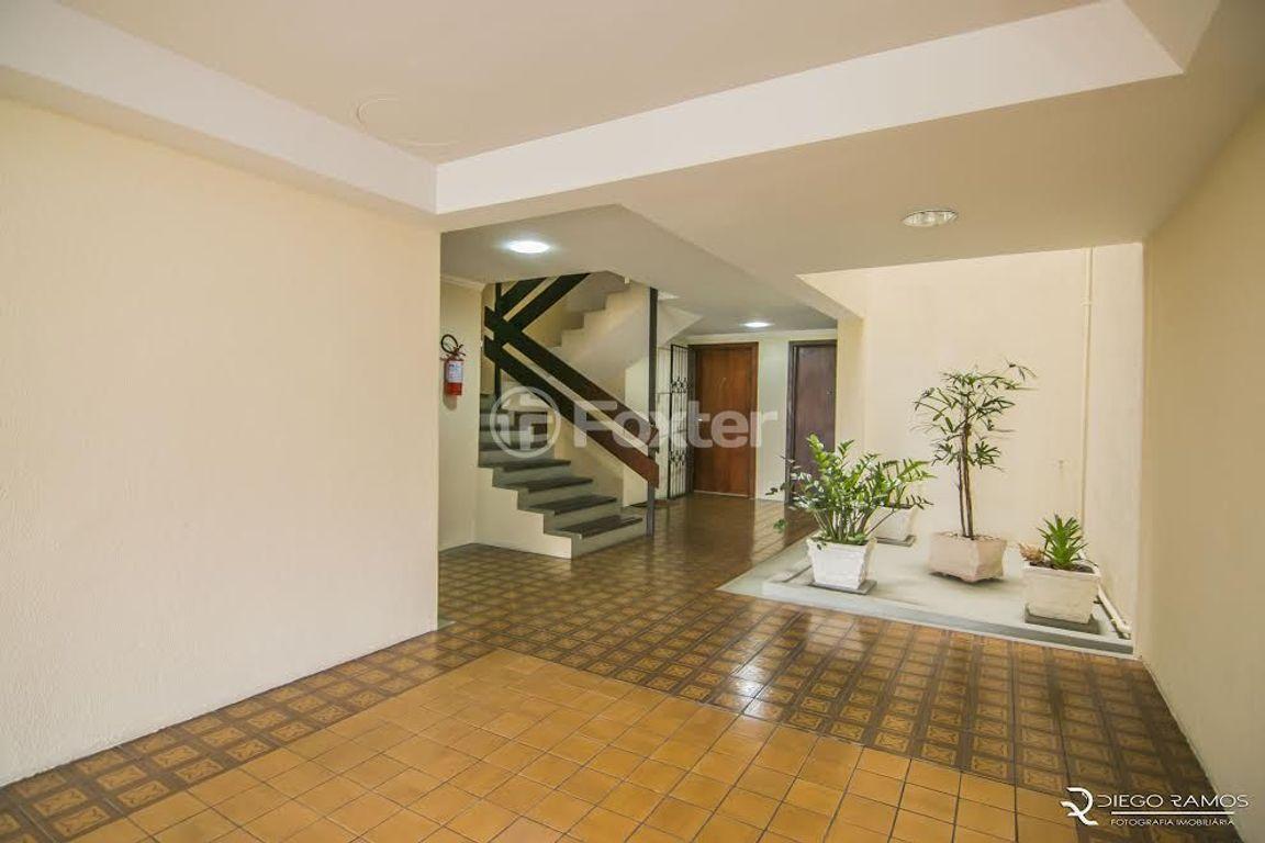 Cobertura 3 Dorm, Tristeza, Porto Alegre (107583) - Foto 3