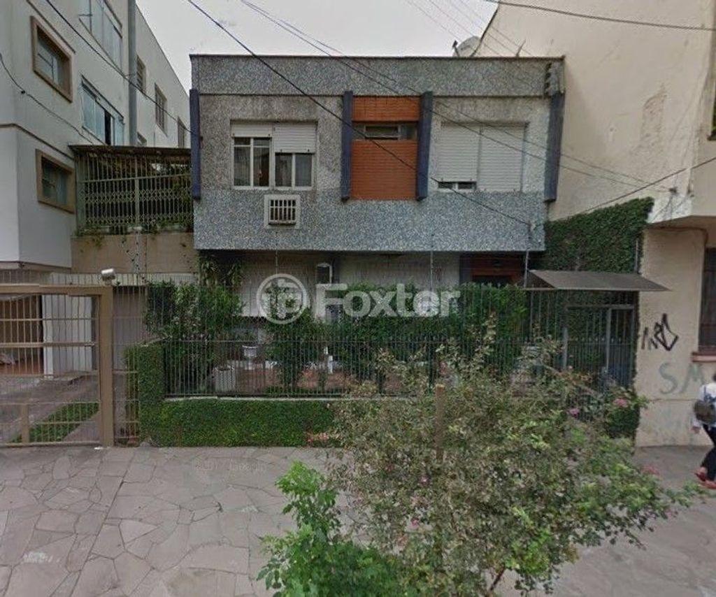 Imóvel: Apto, Rio Branco, Porto Alegre (157936)