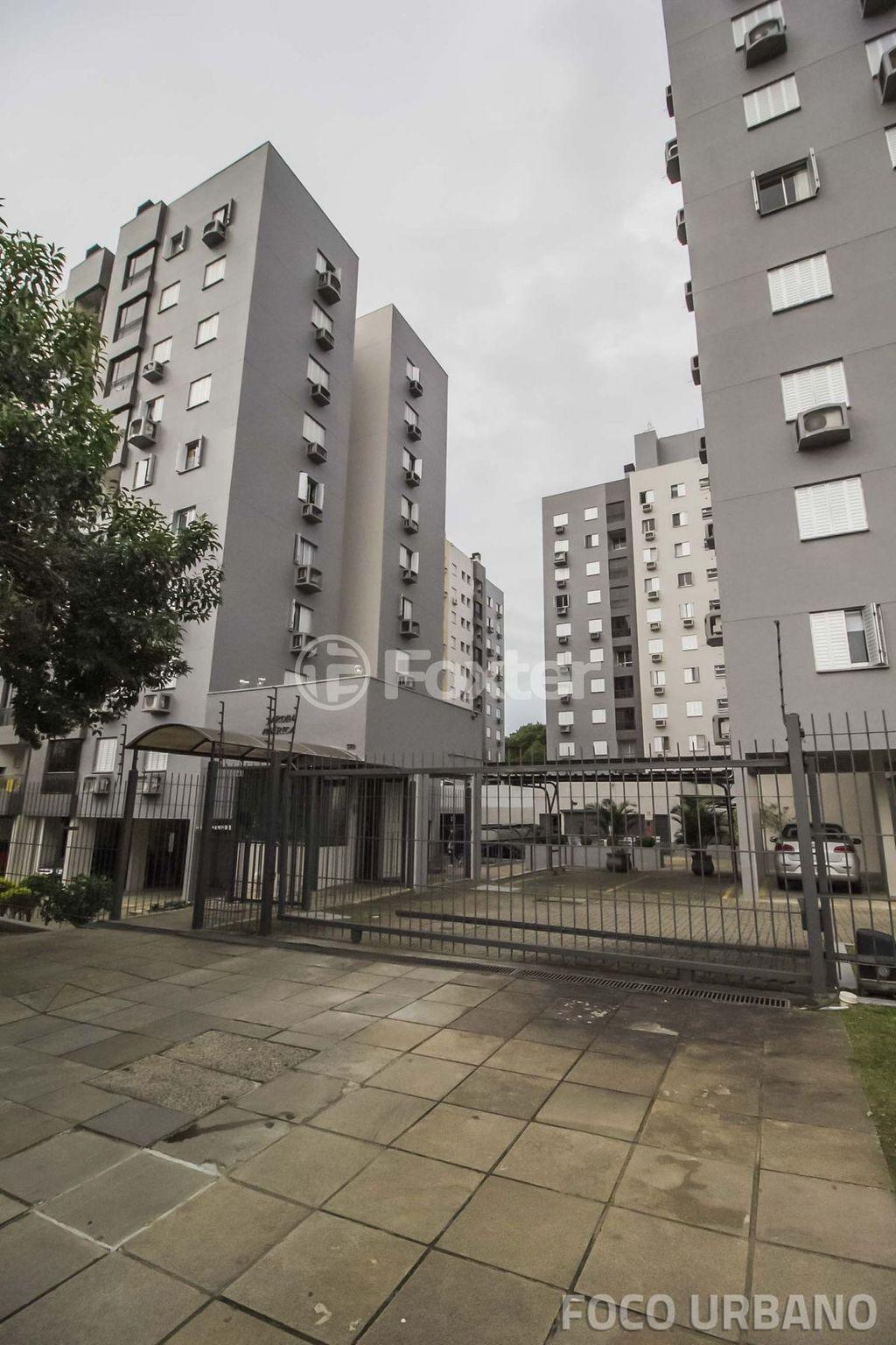 Foxter Imobiliária - Apto 3 Dorm, Sarandi (145449) - Foto 2