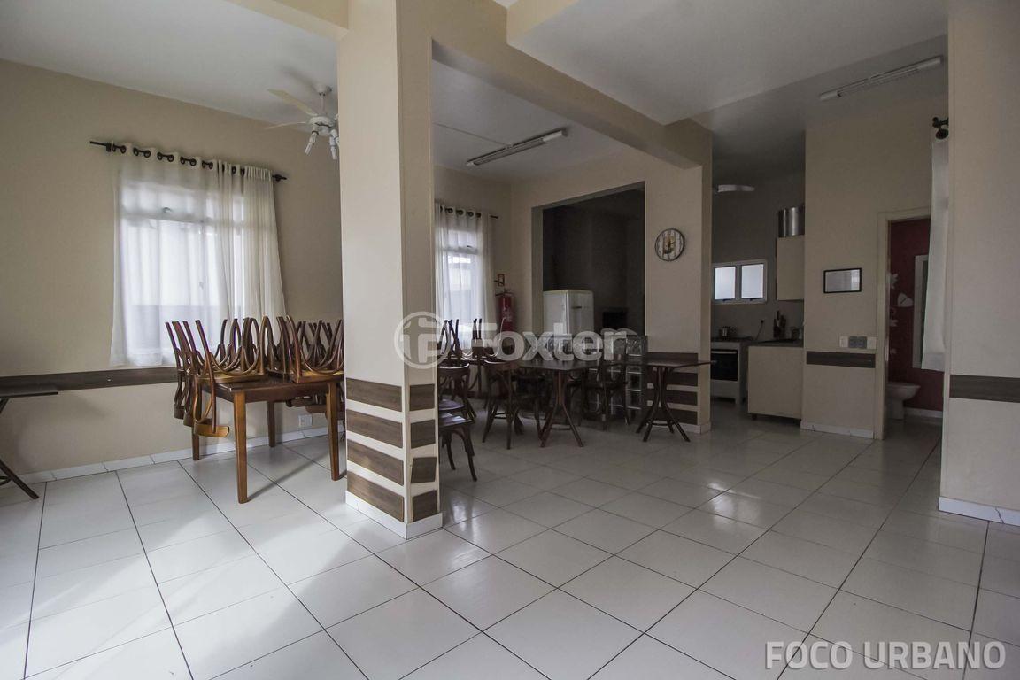 Foxter Imobiliária - Apto 2 Dorm, Sarandi (7600) - Foto 3