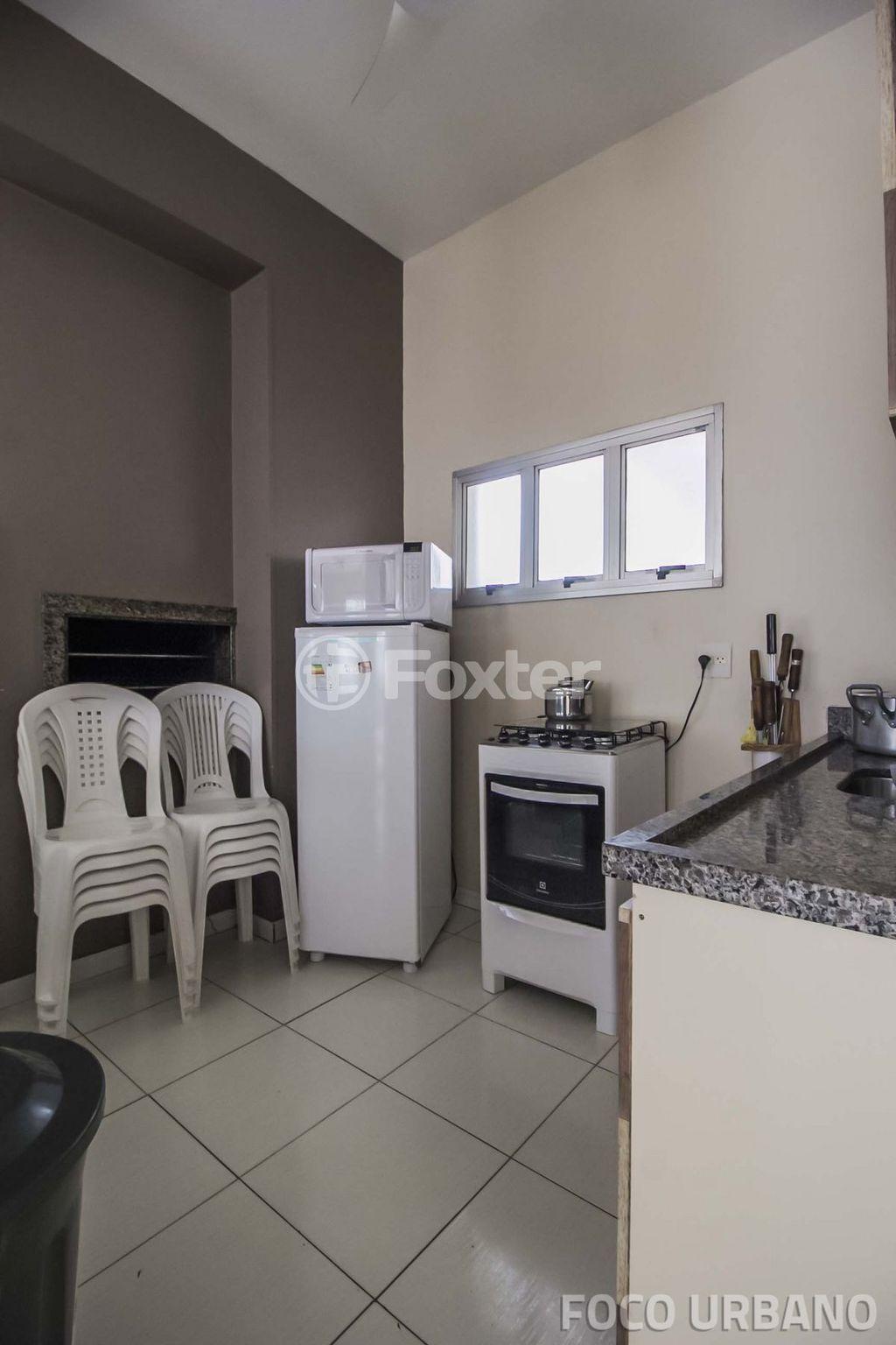 Foxter Imobiliária - Apto 2 Dorm, Sarandi (7600) - Foto 4