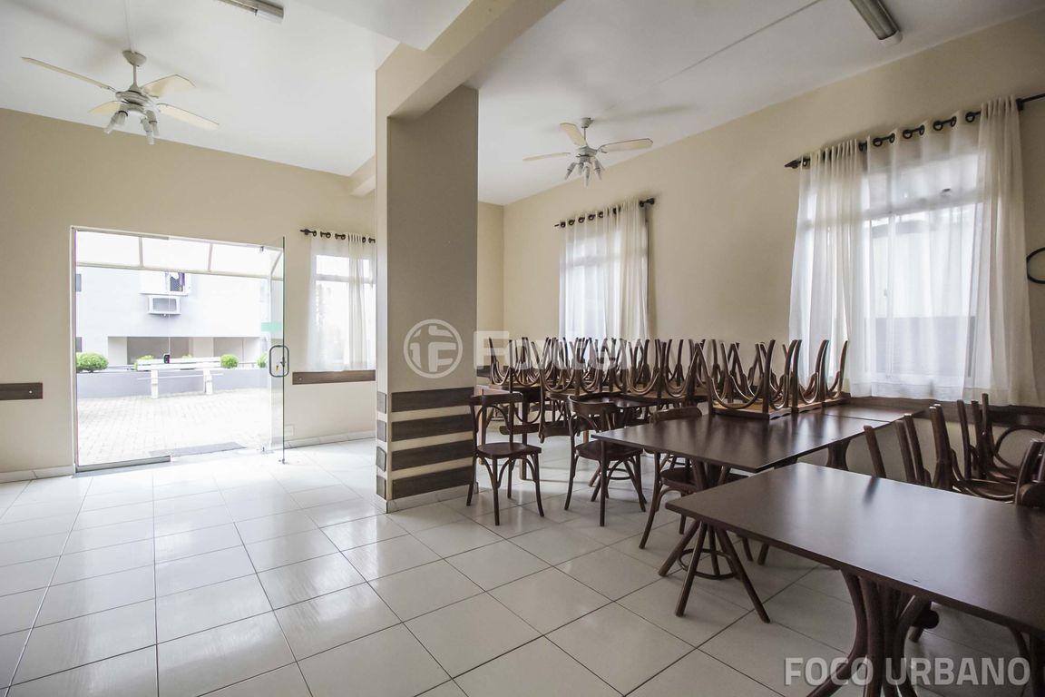 Foxter Imobiliária - Apto 2 Dorm, Sarandi (7600) - Foto 5