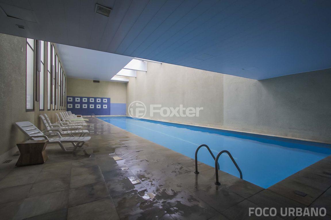Parc Vienne - Apto 3 Dorm, Vila Ipiranga, Porto Alegre (10137) - Foto 5