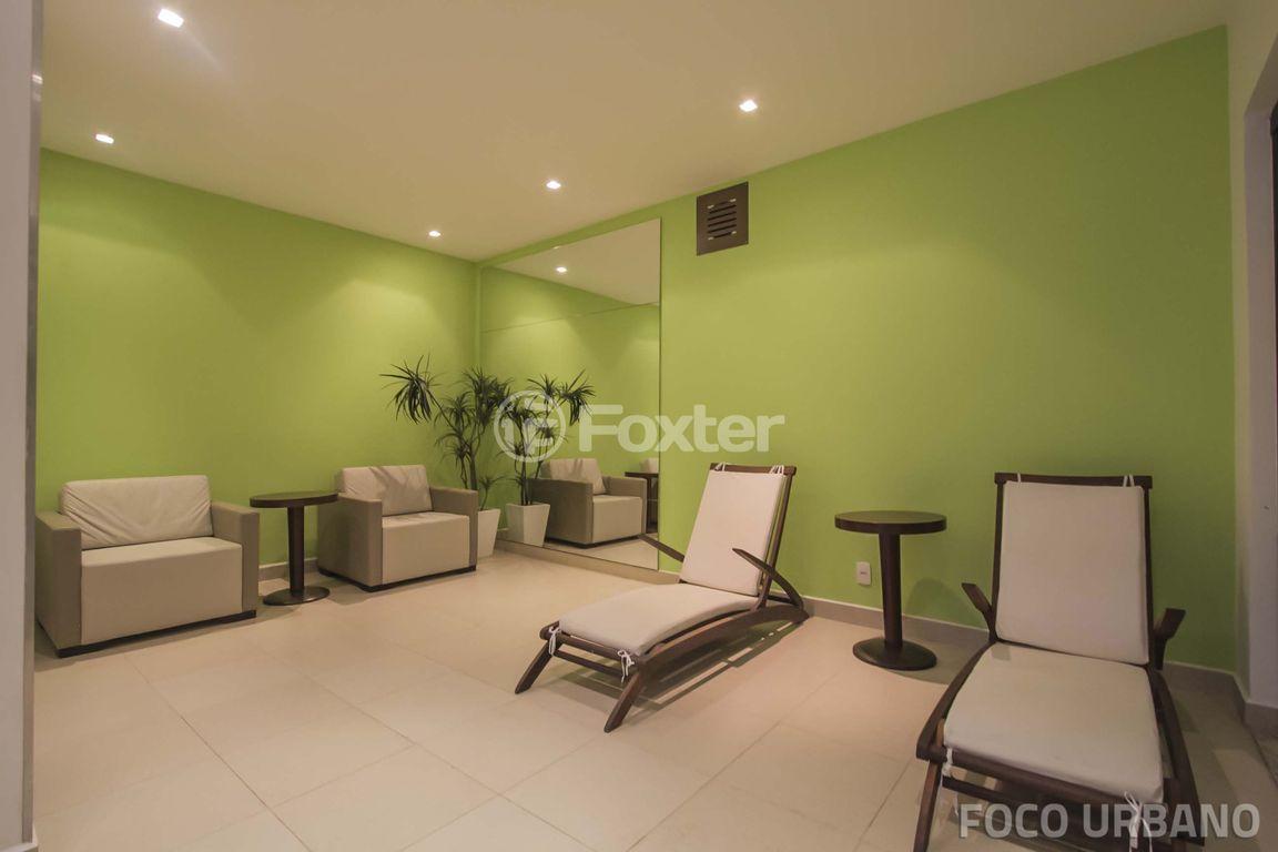 Parc Vienne - Apto 3 Dorm, Vila Ipiranga, Porto Alegre (10137) - Foto 7