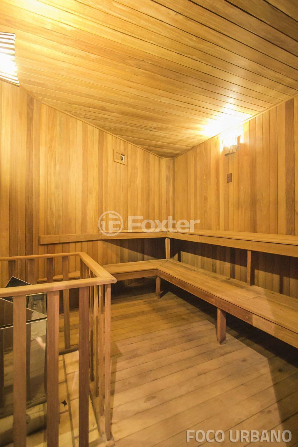 Parc Vienne - Apto 3 Dorm, Vila Ipiranga, Porto Alegre (10137) - Foto 8