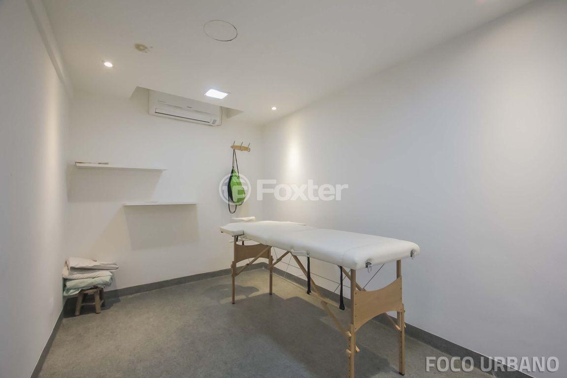 Foxter Imobiliária - Apto 3 Dorm, Rio Branco - Foto 6