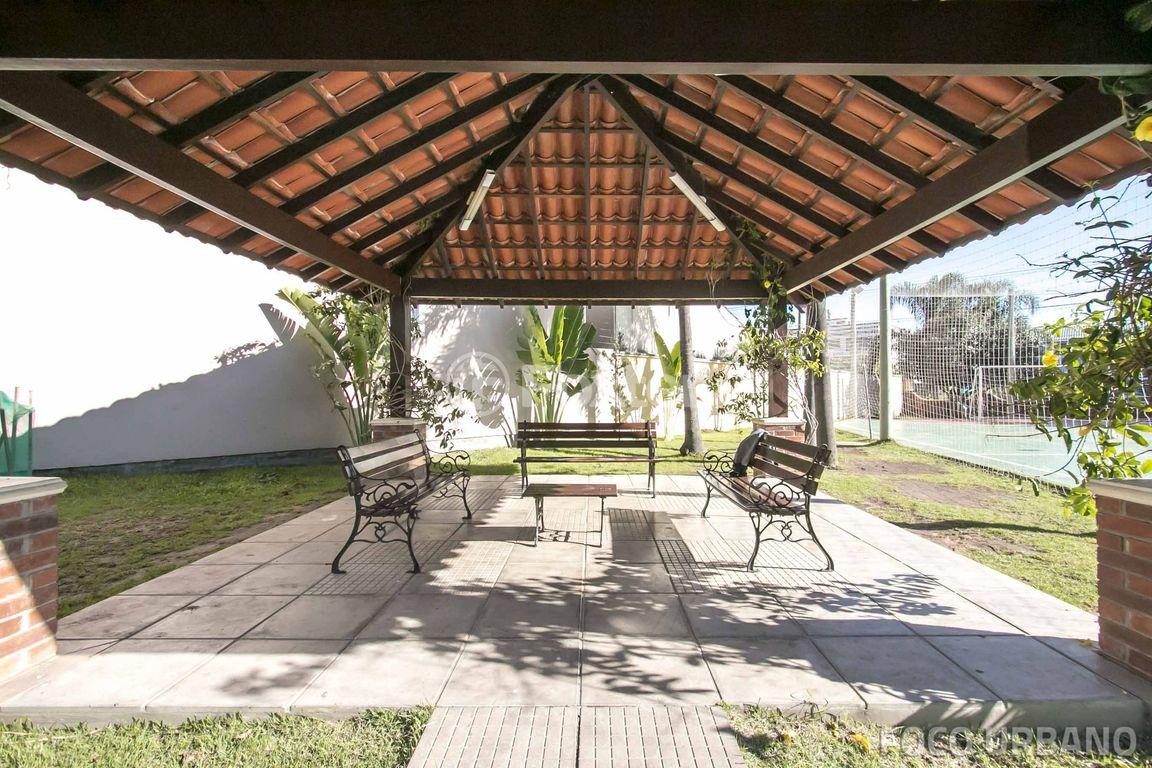 Foxter Imobiliária - Casa 3 Dorm, Sarandi (140039) - Foto 4