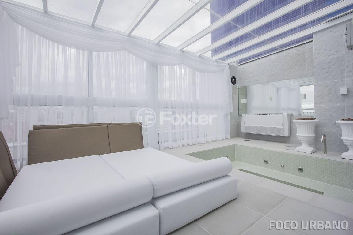 Cobertura 3 Dorm, Petrópolis, Porto Alegre (104528) - Foto 3