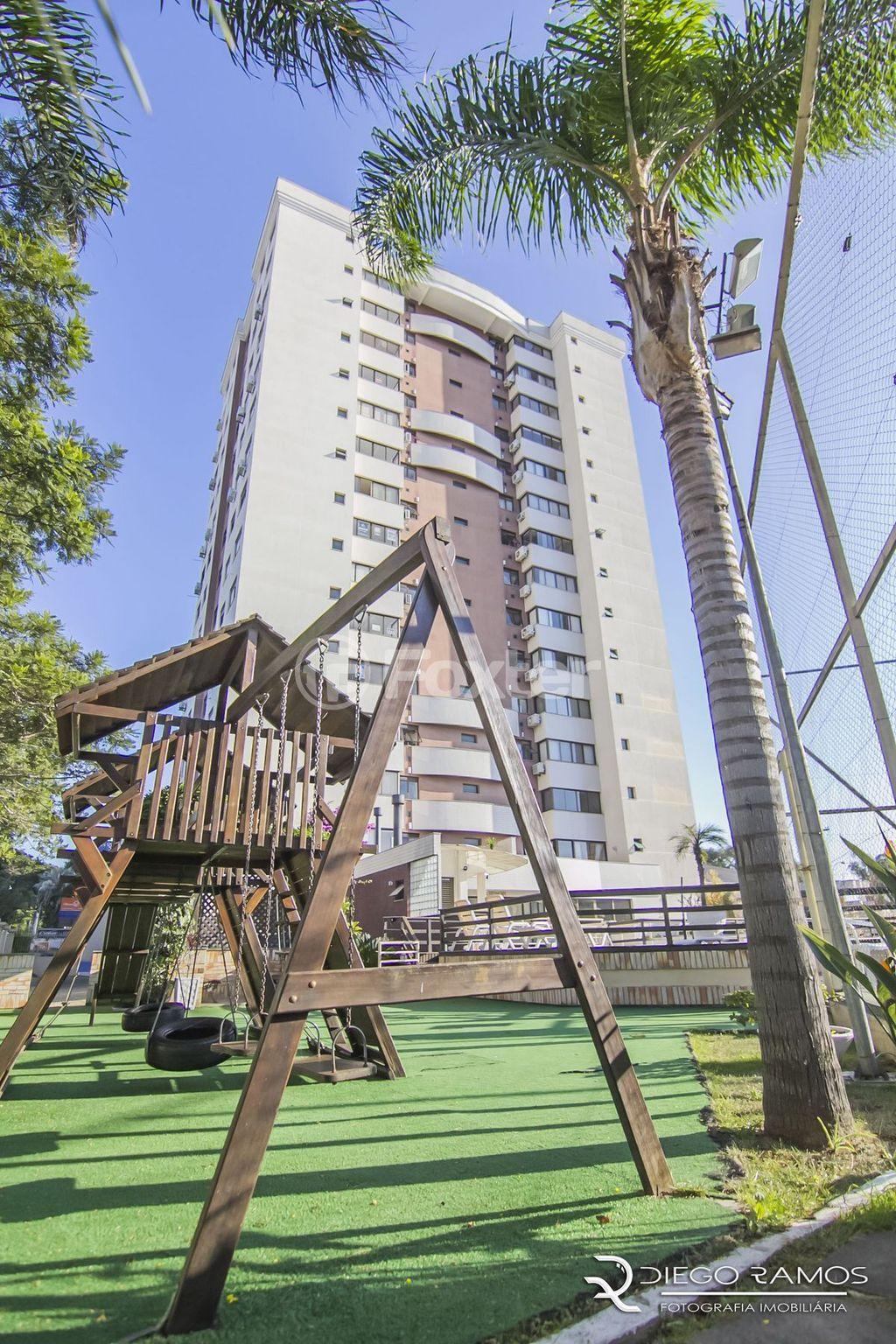 Apto 3 Dorm, Sarandi, Porto Alegre (117012) - Foto 9