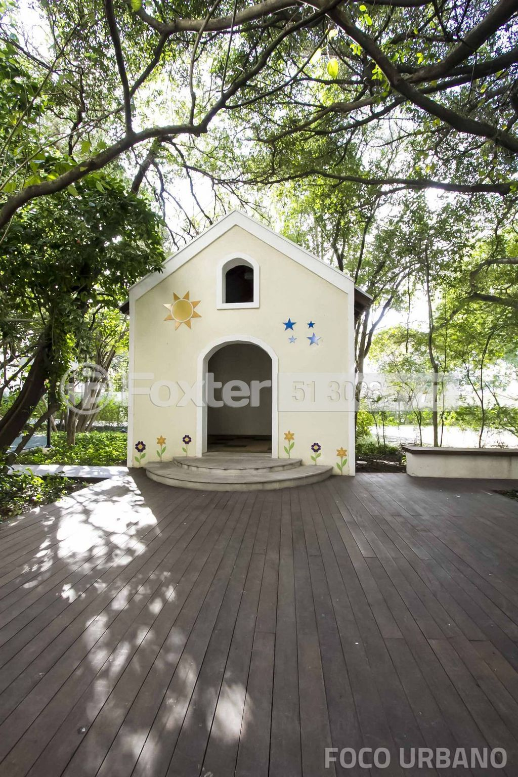 Apto 3 Dorm, Passo da Areia, Porto Alegre (108452) - Foto 10