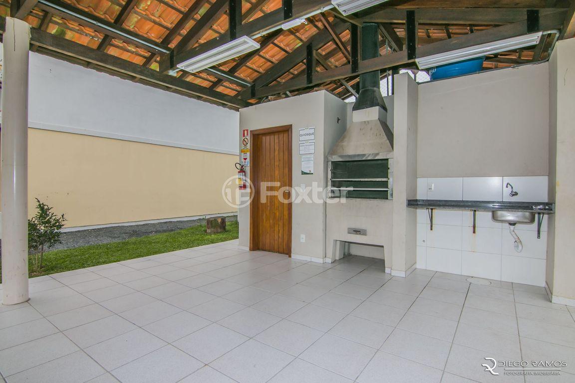 Casa 3 Dorm, Aberta dos Morros, Porto Alegre (140792) - Foto 5