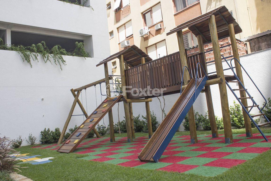 Apto 3 Dorm, Menino Deus, Porto Alegre (114093) - Foto 6
