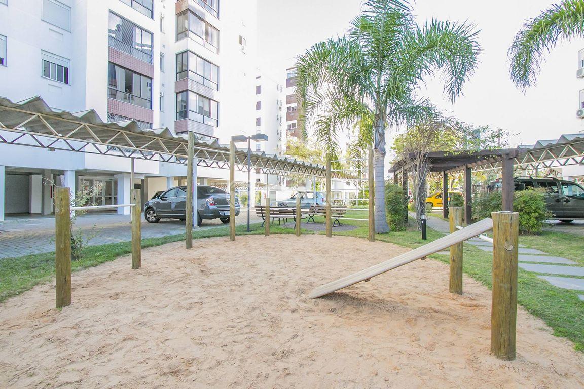 Apto 2 Dorm, Jardim Botânico, Porto Alegre (139326) - Foto 5