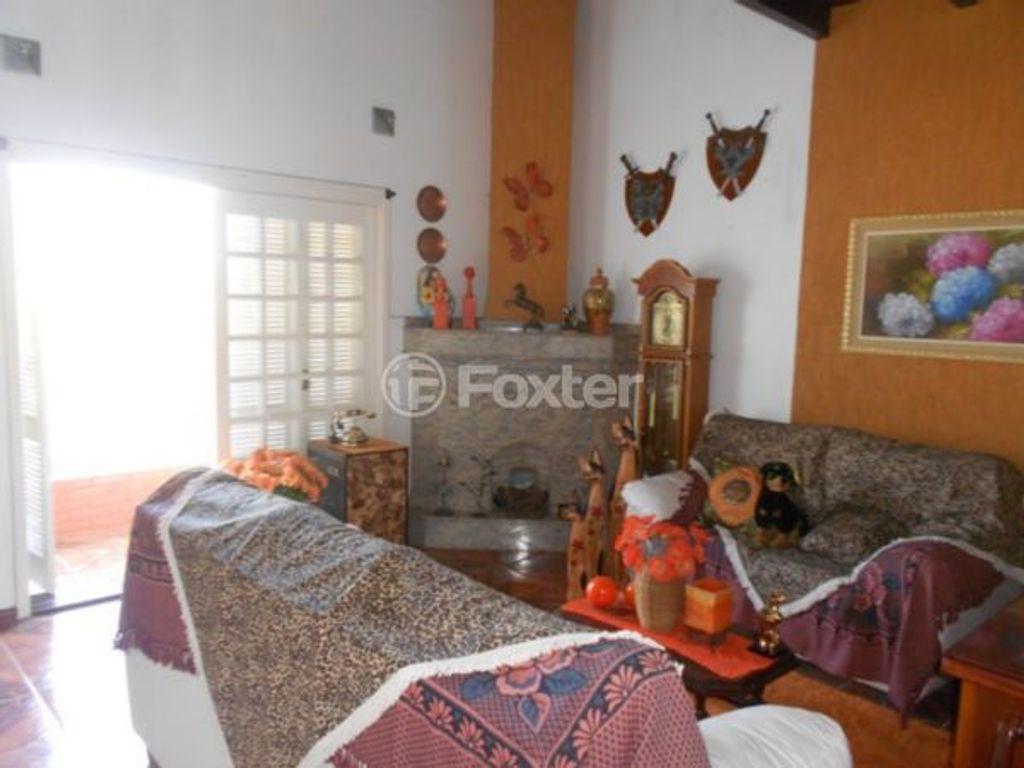 Casa 5 Dorm, Canoas, Canoas (10003) - Foto 7