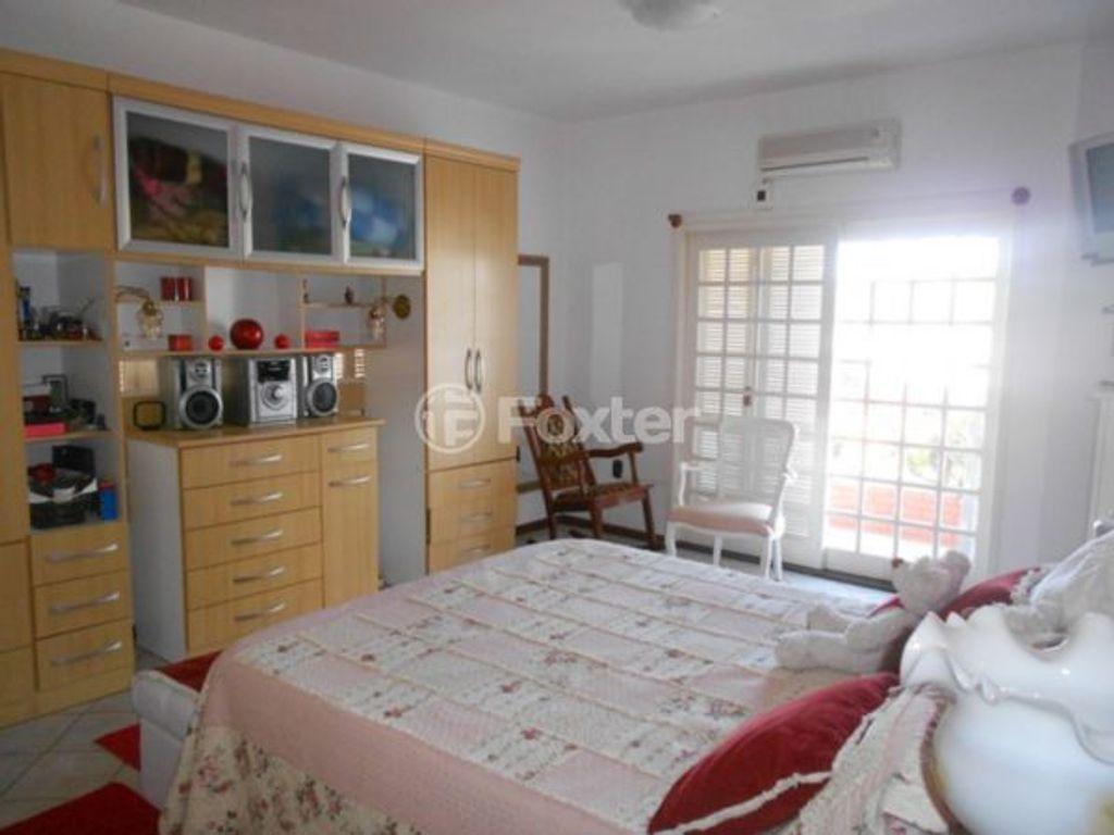 Casa 5 Dorm, Canoas, Canoas (10003) - Foto 9