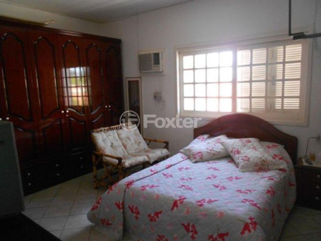 Casa 5 Dorm, Canoas, Canoas (10003) - Foto 10