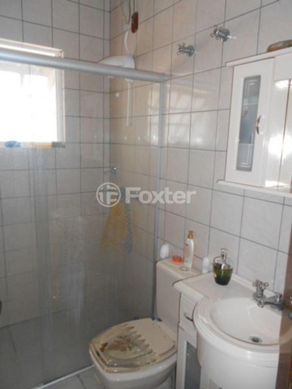 Casa 5 Dorm, Canoas, Canoas (10003) - Foto 12