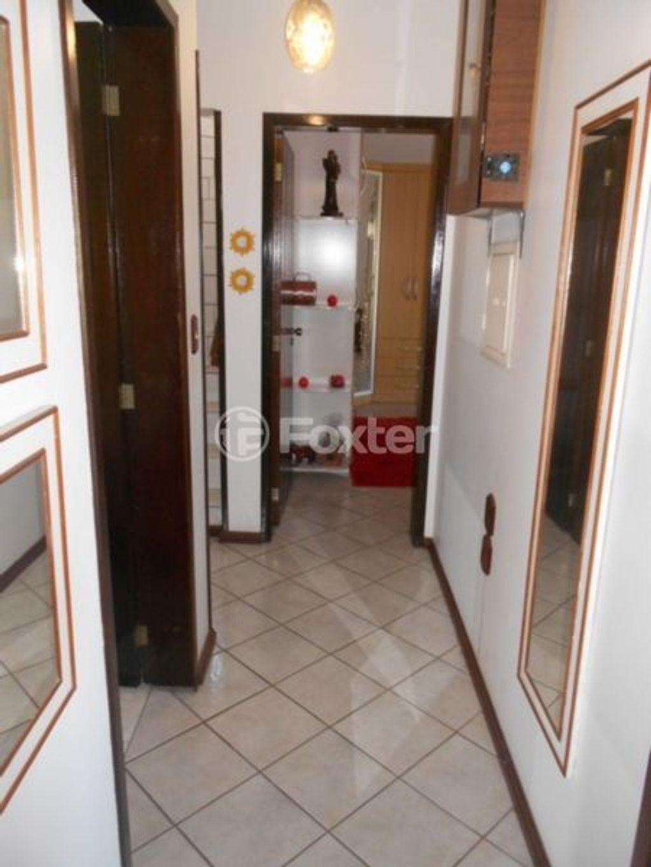 Casa 5 Dorm, Canoas, Canoas (10003) - Foto 13
