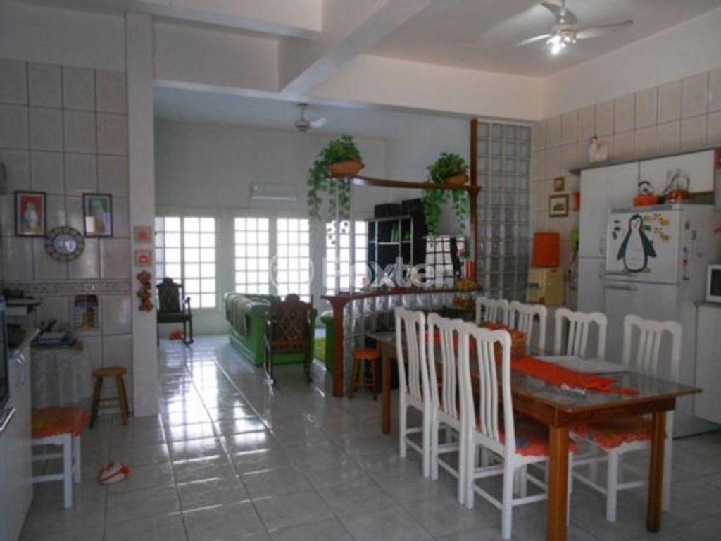 Casa 5 Dorm, Canoas, Canoas (10003) - Foto 14