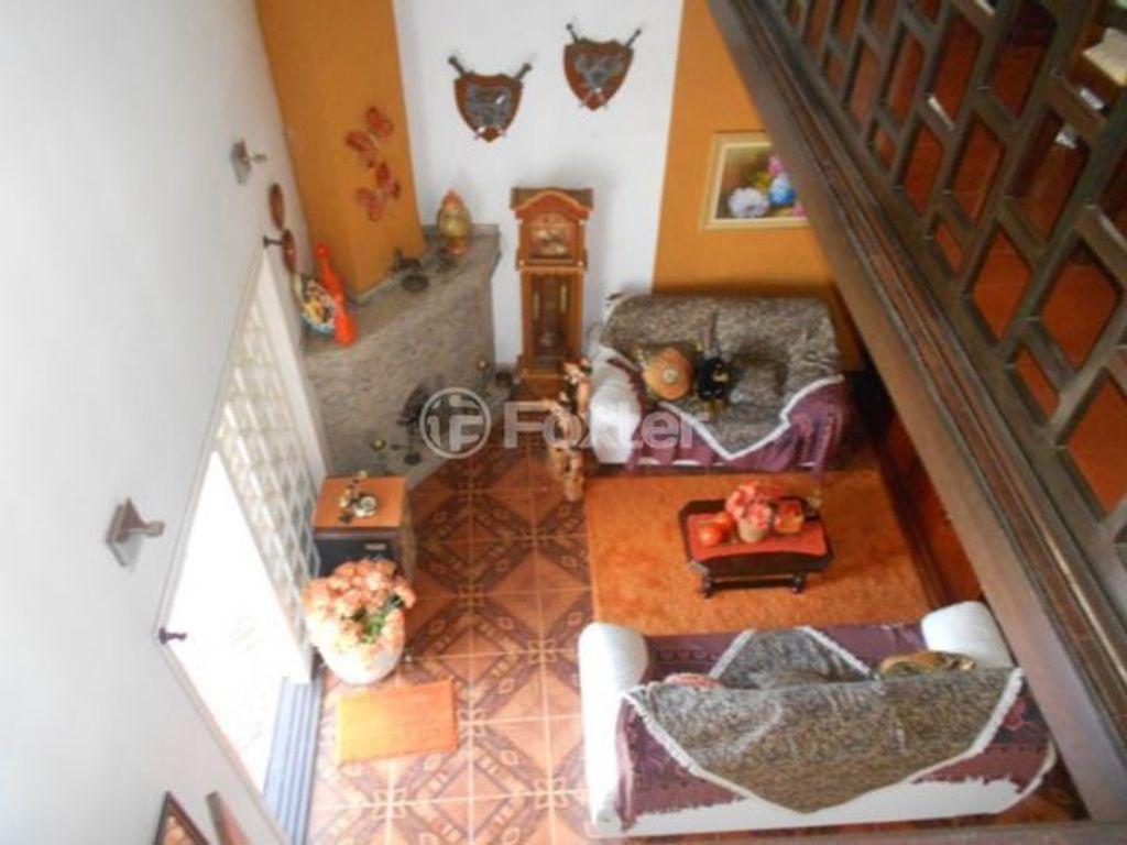 Casa 5 Dorm, Canoas, Canoas (10003) - Foto 15