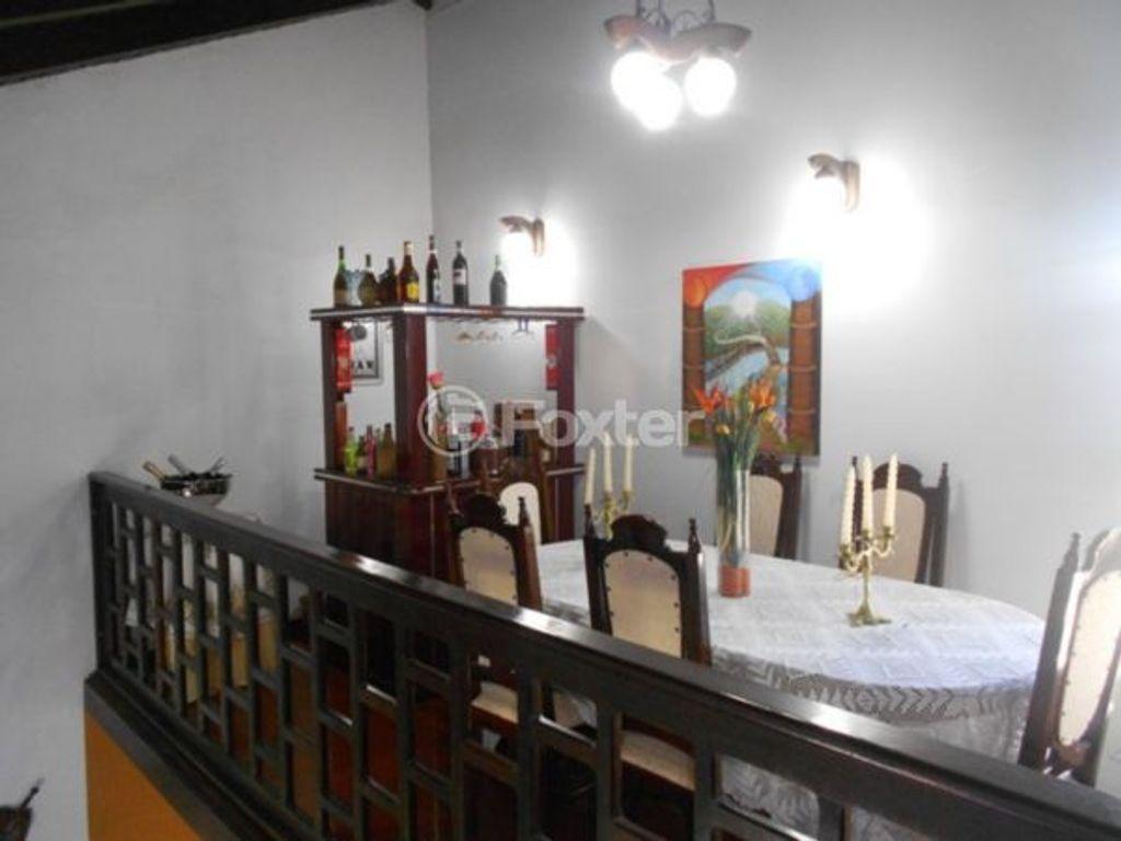 Casa 5 Dorm, Canoas, Canoas (10003) - Foto 16