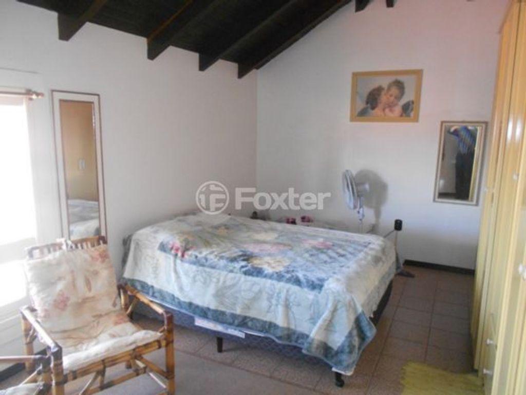 Casa 5 Dorm, Canoas, Canoas (10003) - Foto 18